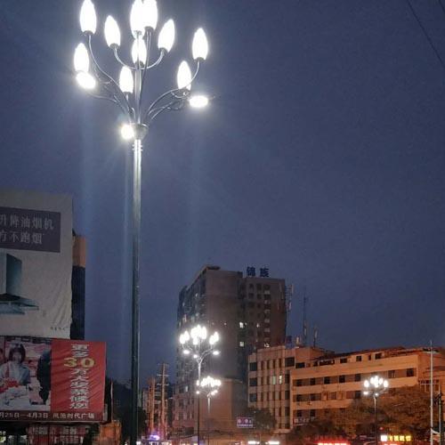 通山县新城大桥