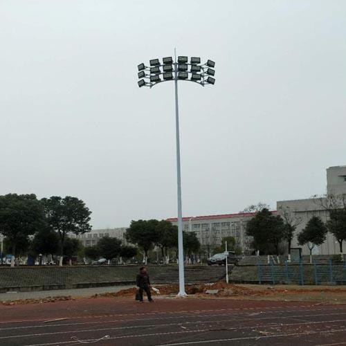 武汉市江夏区水利学院